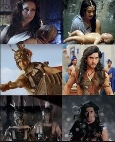 8 Best Porus sonytv images in 2018 | Sony tv, Greco persian