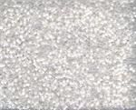DB-670, Miyuki Delica Beads Size 11