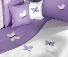 Jirafas, mariposas y estrellas, novedades en tu Ros Textil para tu bebe