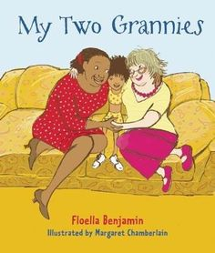 Picture books for kids with multiracial families. These children's books reflect a diversity of faces, experiences and are great to read to all children! Lincoln, Mixed Race, Mixed Babies, Mixed Children, Brown Babies, Young Children, Children's Literature, Black Kids, Black Women