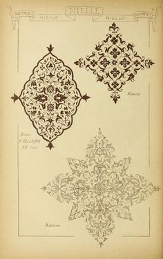 Materials and documents of architecture and sculpture : classified alphabetically Pattern Art, Pattern Design, Turkish Art, Carving Designs, Marble Art, Islamic Art, Traditional Art, Design Model, Design Elements