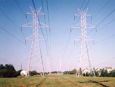 Possible Biological Effects of Electromagnetic Fields Associated with Electric Power Systems