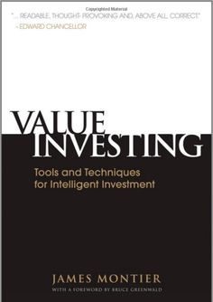 15 best stock analysis images on pinterest stock analysis value