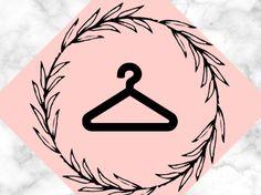 Vista previa en miniatura de un elemento de Drive Instagram Logo, Instagram Frame, Instagram Story, Cute Patterns Wallpaper, Tumblr Wallpaper, Instagram Highlight Icons, Line Design, Deathly Hallows Tattoo, Nature Photography