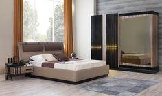 Salista Yatak Odası Takımı  Tarz Mobilya   Evinizin Yeni Tarzı '' O '' www.tarzmobilya.com ☎ 0216 443 0 445 Whatsapp:+90 532 722 47 57 #yatakodası #yatakodasi #tarz #tarzmobilya #mobilya #mobilyatarz #furniture #interior #home #ev #dekorasyon #şık #işlevsel #sağlam #tasarım #konforlu #yatak #bedroom #bathroom #modern #karyola #bed #follow #interior #mobilyadekorasyon