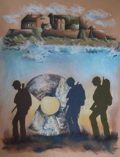 The Splintered Circle - Artwork Channel Islands, Ruby Stone, Wwii, My Books, Mystery, Reading, Artwork, Painting, Amazon