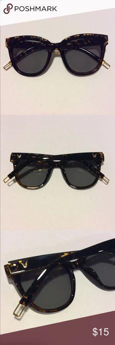 Sunglasses Brand New Accessories Sunglasses