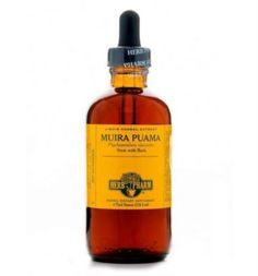 4 oz Muira Puama/Ptychopetalum olacoides Extract   We prepare our Muira Puama Extract from the stem of Ptychopetalum olacoides shrubs which are Custom Wildcrafted in their native wild habitat in the Amazon region of Brazil.  To assure optimal extraction of Muira Puama's bioactive compounds, the main stem (with bark) of the plant is hand-harvested and carefully sundried, and is then shipped directly to our laboratory for thorough extraction.