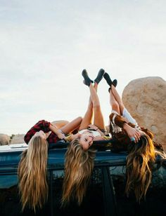 3 best friends, best friends forever, best friend goals teen, f Best Friend Goals Teen, Best Friend Fotos, 3 Best Friends, Best Friends Forever, Friends Girls, Beach Friends, Group Of Friends, Girlfriends, Photos Bff
