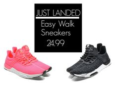 """""""Just Landed!"""" by dreampairs ❤ liked on Polyvore"""