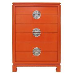 Asian style dresser closet redo pinterest asian for Kommode asia style