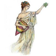 Ah, the Ancient Greeks! What a wonderful subject to explore! From Ancient Greek…