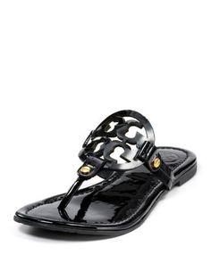 d22f0b5c35d Tory Burch Sandals - Miller Thong Bloomingdale s Tory Burch Sandals