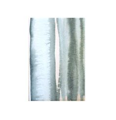 Original abstract watercolor painting - gallery fine art - modern contemporary…