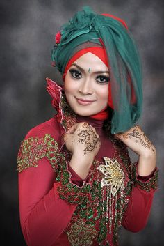 https://flic.kr/p/KtbLVB   the bride   the bride