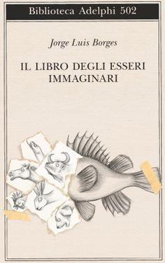 Chiara Ghigliazza