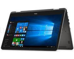DELL Laptop DELL Inspiron 17 (7778-3218)