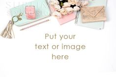 Styled Stock Photography / Stock Photos / Background Photo / Styled Desktop / For websites and Instagram / Mock Up / Pink / StockStyle-824 by SUBLIMEstyledstock on Etsy https://www.etsy.com/listing/514167320/styled-stock-photography-stock-photos