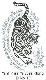 thai-tattoo-sak-yant-suea-klong