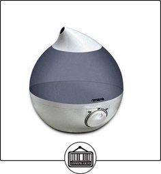 Humidificador ultrasónico RIMAXBABY  ✿ Seguridad para tu bebé - (Protege a tus hijos) ✿ ▬► Ver oferta: http://comprar.io/goto/B00G9BS06U