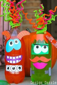 Sodahead Boo Juice Printable from Design Dazzle. 31 FREE Halloween Printables on Frugal Coupon Living. Halloween freebies for kids, adults and the home. Theme Halloween, Halloween Prints, Cute Halloween, Holidays Halloween, Halloween Decorations, Halloween Printable, Halloween Ideas, Kids Crafts, Fall Crafts
