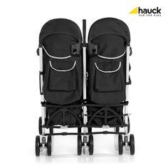 http://www.hauck.de/collection/torro-duo.2667.1.2.0_info.html