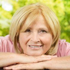 Menopausal skin changes: Signs, symptoms  treatment