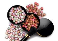 Oriflame Giordani Gold Illuminating Pearls Приобрести продукцию и получить дисконт 20% от цен каталога можно здесь http://ru.oriflame.com/business-opportunity/become-consultant?potentialSponsor=16385314