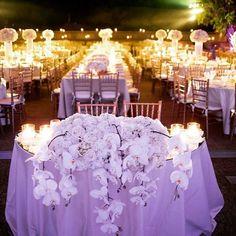 Flowers and lights always go together so well!  #lightdesign #bridal #malibu #wedding #party #engaged #events #lights #lighting #jewish #event #inspiration #amazing #luxury #brightlights #bride #eventlighting #fun #mazeltov #beverlyhills #losangeles #westlake #groom #LA #love #cute #photooftheday #smile #girl #LED