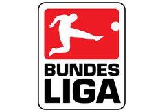 bandarbo.net Prediksi Parlay Bundesliga 09 September2017 link alternatif bandarbo.com
