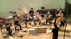 AsianArt Ensemble - HARADA Keiko: The 5th Season II