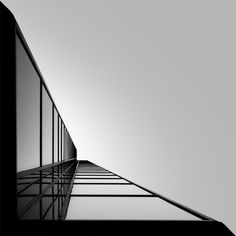 Beautiful Architecture photos by Kevin Saint Grey.