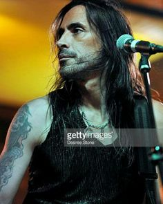 Nuno Bettencourt, Larry, Boys, Music, Fictional Characters, Ink, Pictures, Baby Boys, Musica