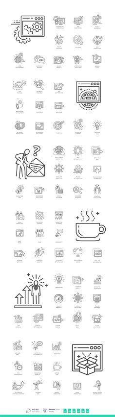 SEO Internet & Marketing Services by korawan.m on : SEO Internet & Marketing Services by korawan. Marketing Services, Internet Marketing Seo, Seo Marketing, Digital Marketing, Web Design Tips, Icon Design, Medical Design, Marketing Techniques, Web Inspiration