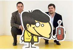 Lanzan una tienda online para la contratación de campañas de mobile marketing - Ecommerce-News - Noticias, actualidad, entrevistas y reportajes sobre Comercio Electrónico, internet, marketing online y Emprendedores