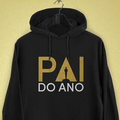 Pai do Ano! ☺️ #zizimut #funnytshirts #tshirts #hoodies #sweatshirt #giftshops #personalizedgifts #personalizadas #porto🇵🇹 #tshirtshop  #diadopai #pai #father #fathersday #presente #prenda #gift #present #oscars