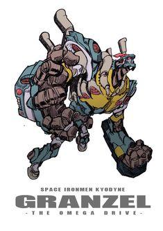 Cool Sketches, Mech, Character Design, Character Art, Kamen Rider Series, Hero, Anime Wallpaper, Mech Suit, Weird Creatures