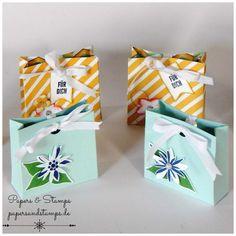 PapersandStamps_Color me_#31_Geschenktüte_Honigsüße Grüße_Süße Freude_Flower Patch_8_030814_web
