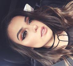 Gerard Cosmetics, Becca Cosmetics, Cher Lloyd, Fancy Makeup, Makeup Looks, Lloyd Singer, Cher Concert, Nick Jonas Smile, Shane Harper