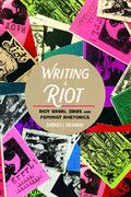 Writing a Riot One Drop Rule, Feminist Theory, Social Justice Issues, Supportive Friends, Making Connections, Riot Grrrl, In Writing, Books, Libros