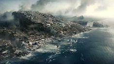 3d Doomsday Town Wallpaper #14596 Wallpaper | High Resolution ...