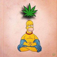 We supply Top Grade A Marijuana strains, heroin,coke and pills at affordable prices and we also do and some countries overseas with tracking numbers provided and our delivery services are secured. Cannabis, Marijuana Art, Disney Cartoons, Stoner Humor, Simpsons Art, Simpsons Tattoo, Stoner Art, Weed Art, Arte Pop