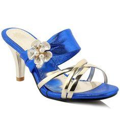 8bda3d2e37d Καλά Παπούτσια, Τακούνια Παπουτσιών, Γυναικεία Παπούτσια, Designer Heels,  Γυναικεία Ψηλά Τακούνια