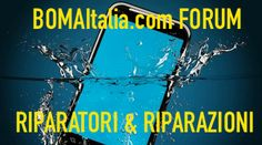 http://www.bomaitalia.com/index.php/it/forum/home.html
