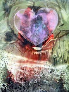Image ony - Hearts