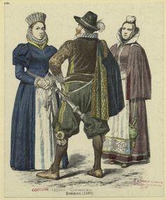 Pommern 1590