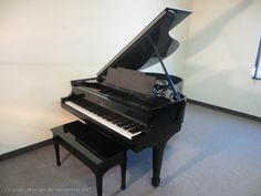www.classicwoodsbyphenoyd.com Piano Restoration, Restoration Services, Carbon Fiber, Woods, Things To Come, Classic, Carbon Fiber Spoiler, Woodland Forest, Forests