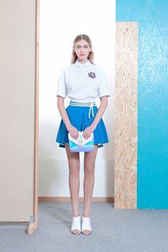 CO|TE: CREATIVITY IRONIC AND SPARKLING. http://ob-fashion.com/cote-creativity-ironic-and-sparkling/?lang=en Follow me https://twitter.com/OB_FASHION  https://www.facebook.com/ob.fashion.id?ref=tn_tnmn  https://plus.google.com/+ObFashion/posts  #fashion #leather #trend #love #style #shopping #glamour #style #clothing #dress #madeinitaly #pants #shirt #minidress #trends #skirt