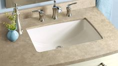 Bathroom Sink Stopper Types – Choose the Best Type of Sink Stoppers
