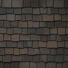 Best Metal Shingles That Look Like Slate Aluminum Roof 400 x 300